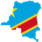 487px-flag-map_of_the_democratic_republic_of_the_congo_svg
